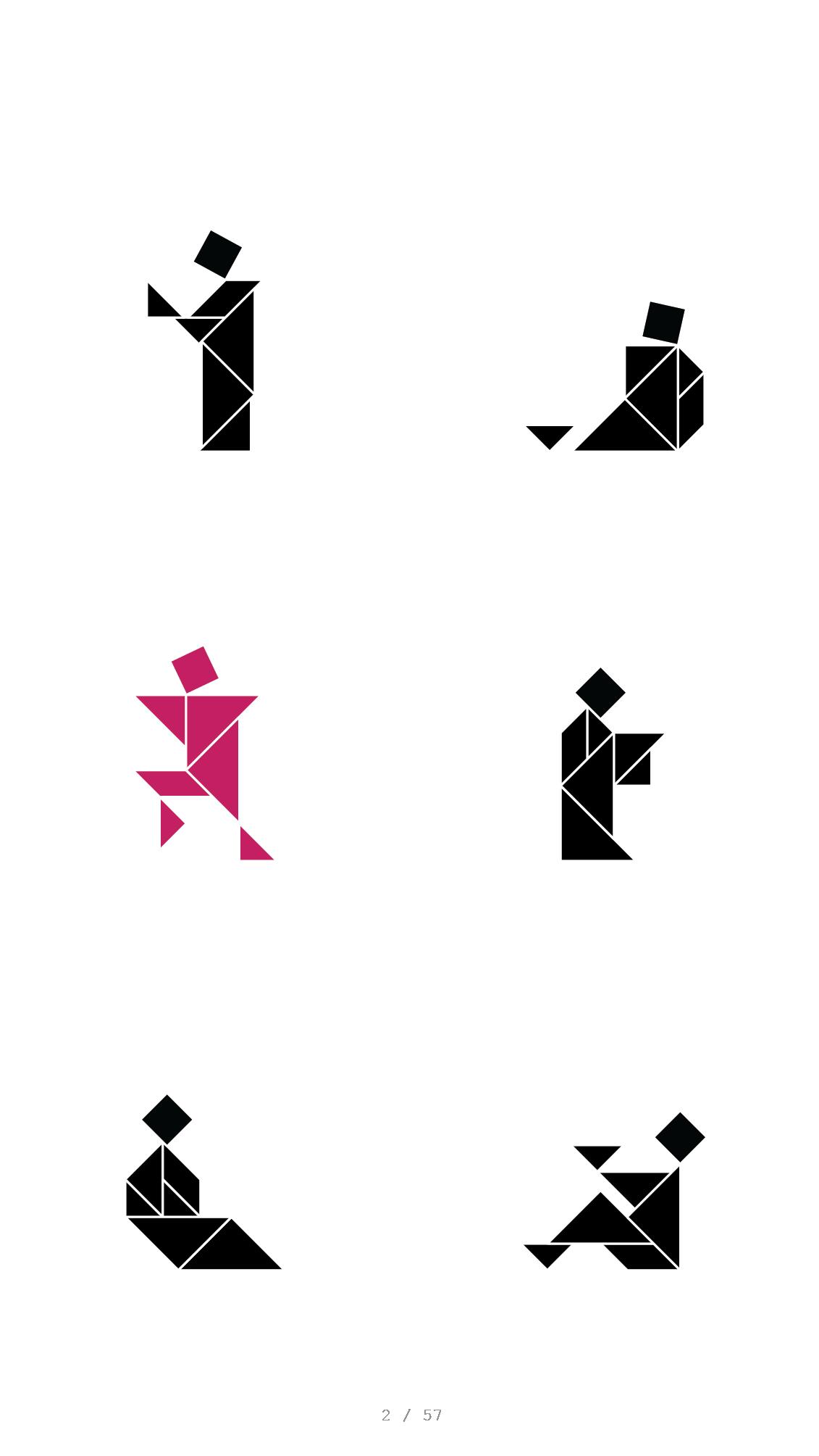 Tangram_Layout_2x3_schwarz-02