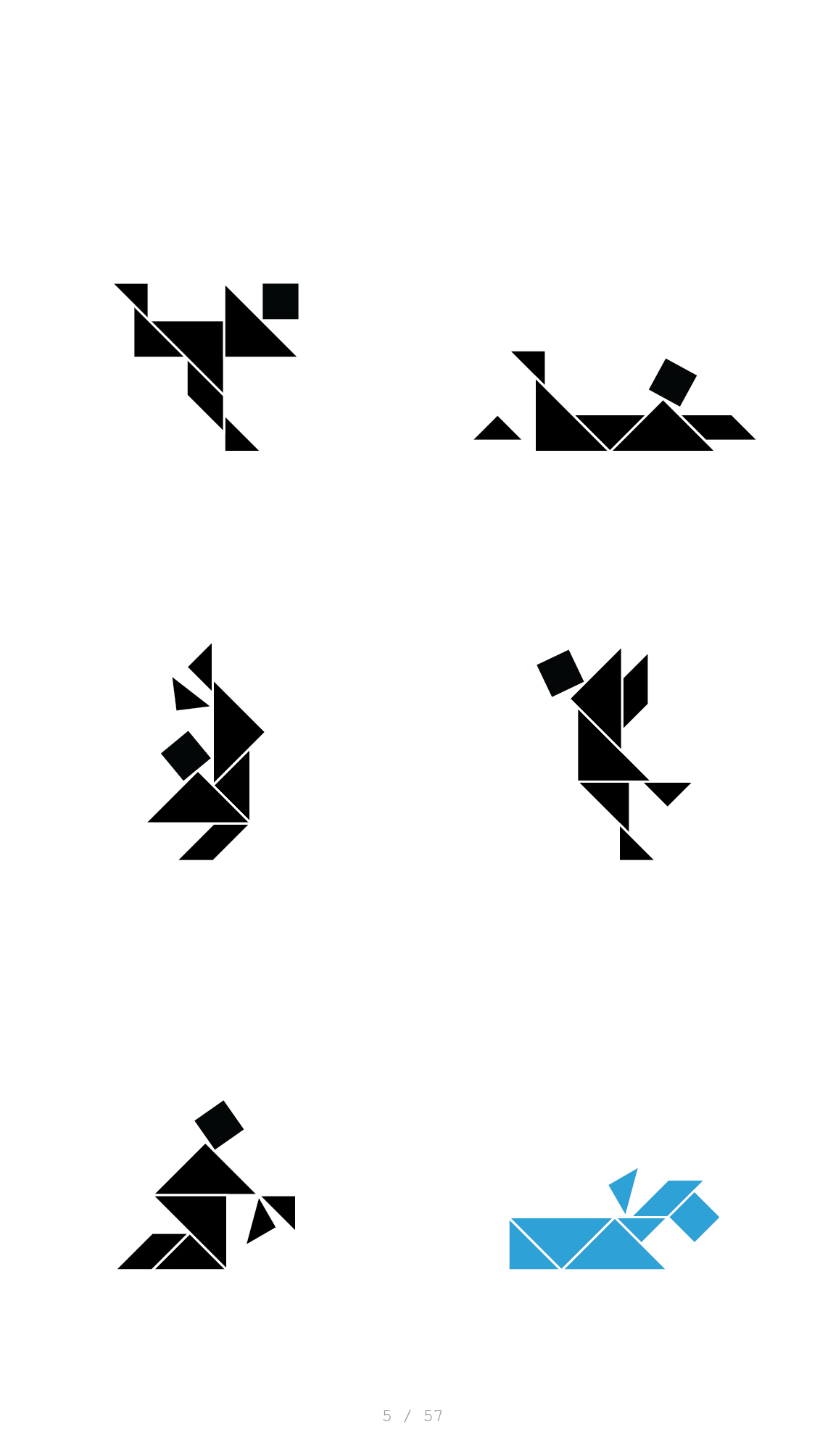 Tangram_Layout_2x3_schwarz-05