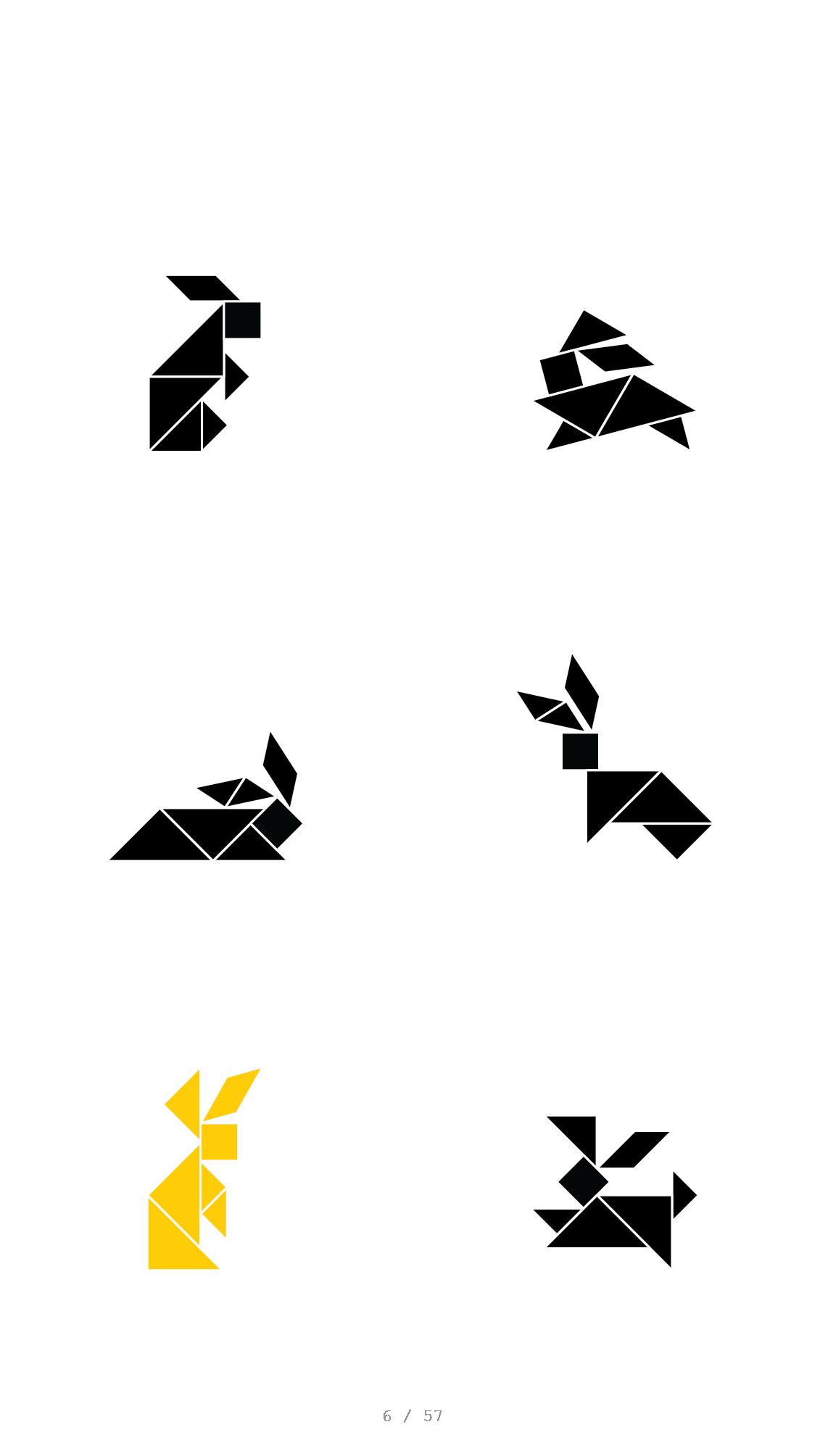 Tangram_Layout_2x3_schwarz-06