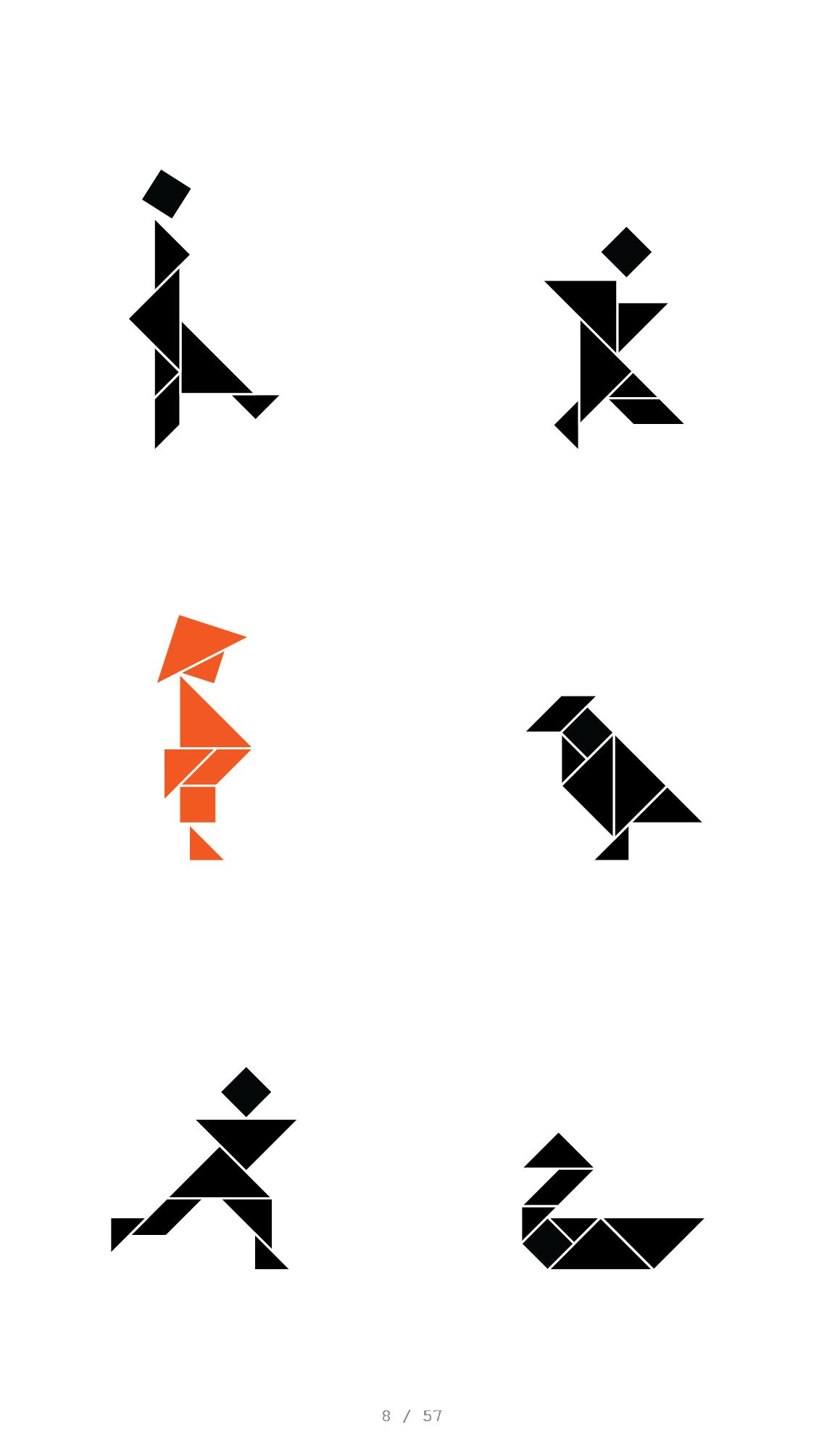 Tangram_Layout_2x3_schwarz-08