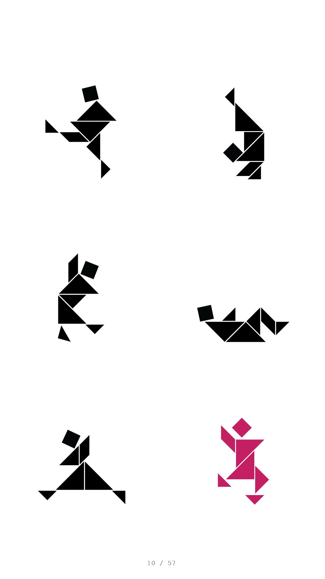 Tangram_Layout_2x3_schwarz-10