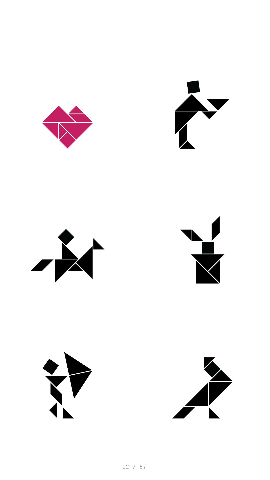 Tangram_Layout_2x3_schwarz-12