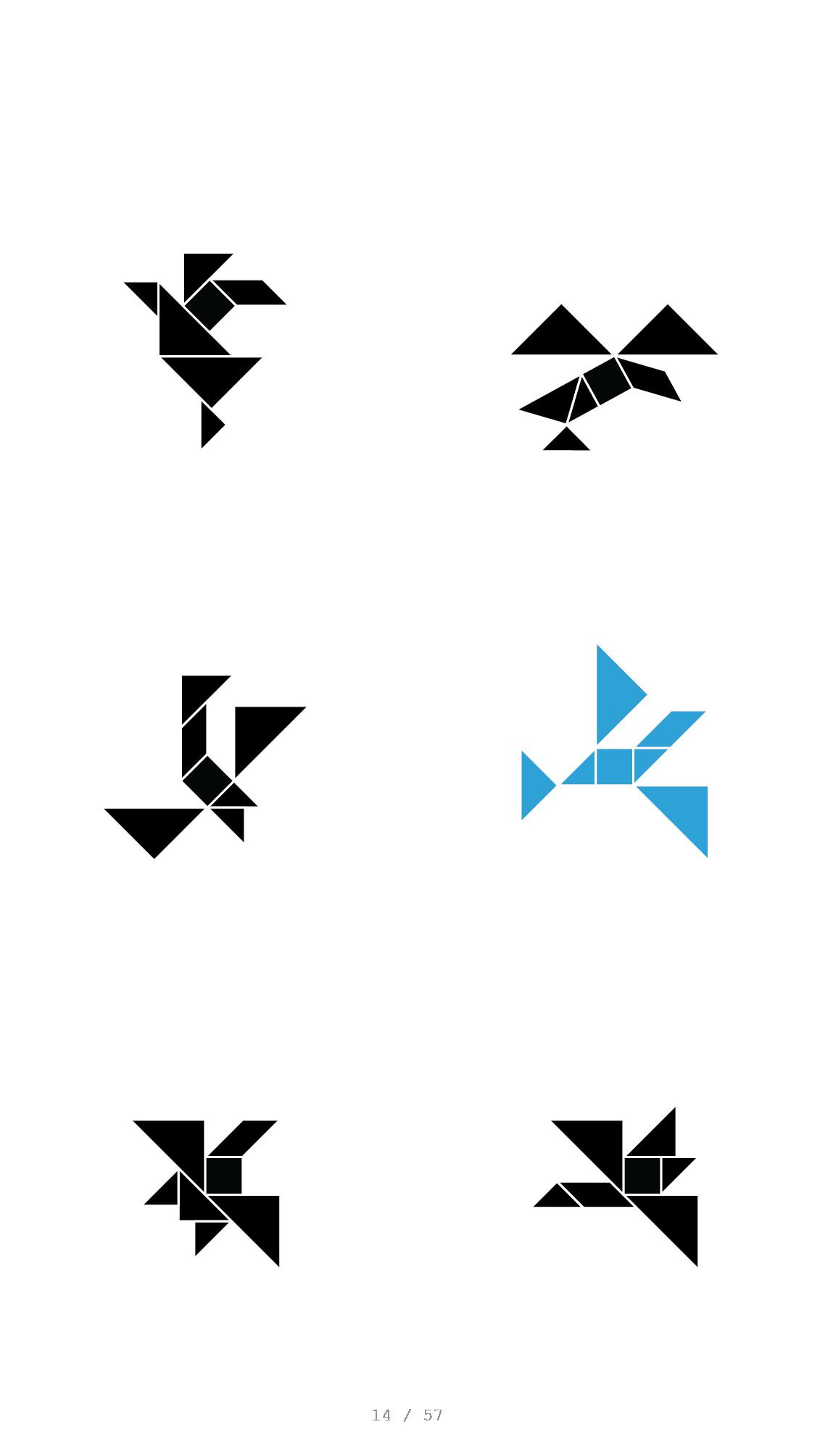Tangram_Layout_2x3_schwarz-14
