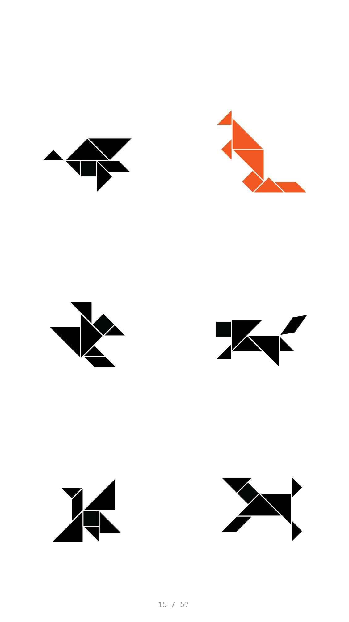 Tangram_Layout_2x3_schwarz-15