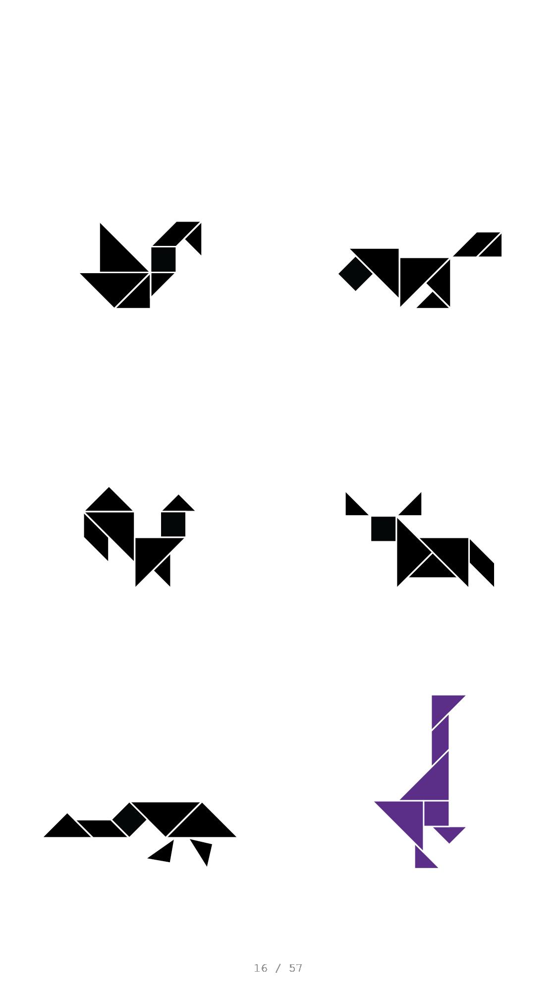 Tangram_Layout_2x3_schwarz-16