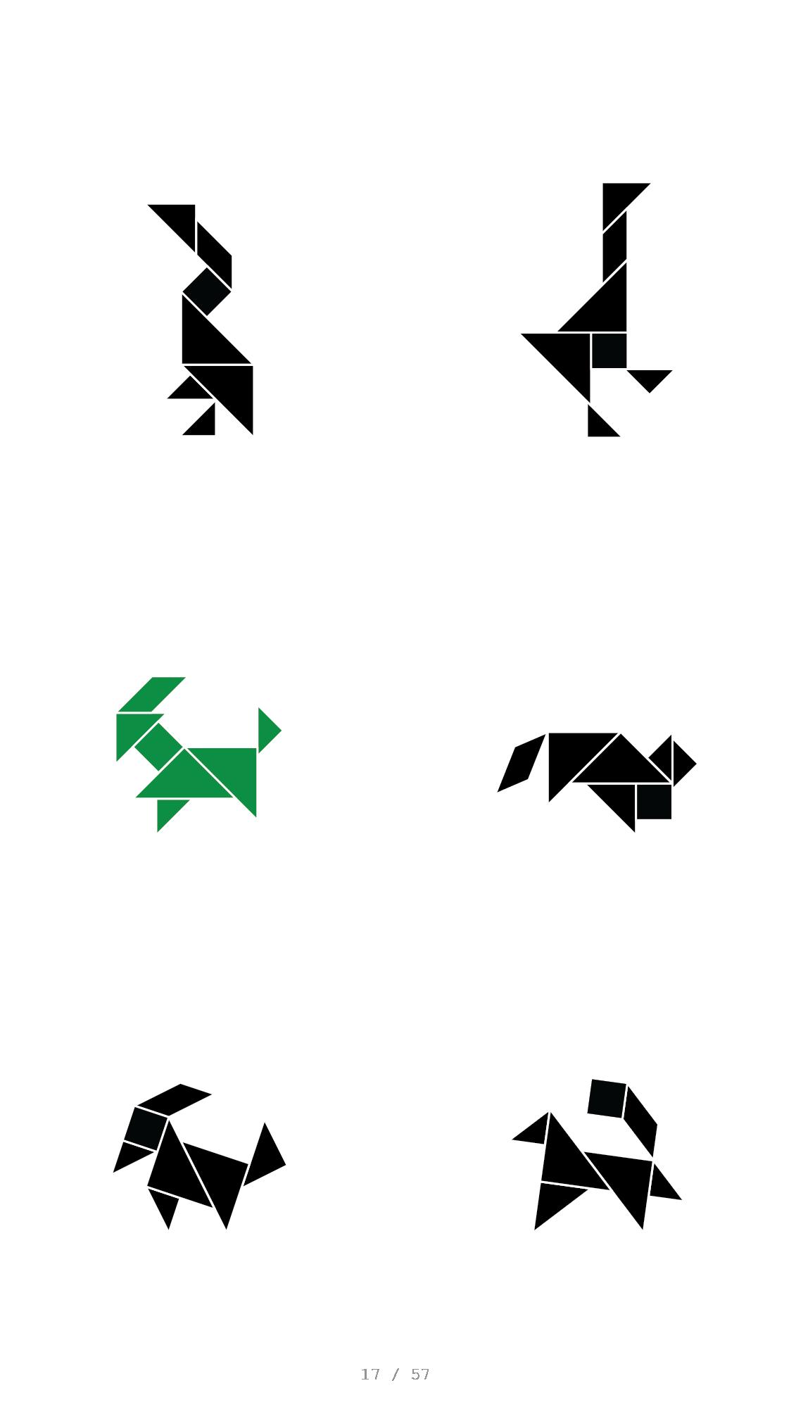 Tangram_Layout_2x3_schwarz-17