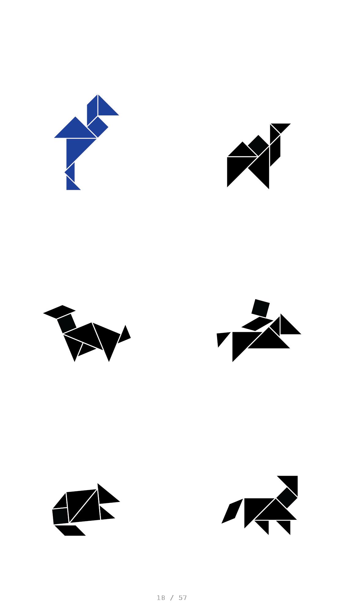 Tangram_Layout_2x3_schwarz-18