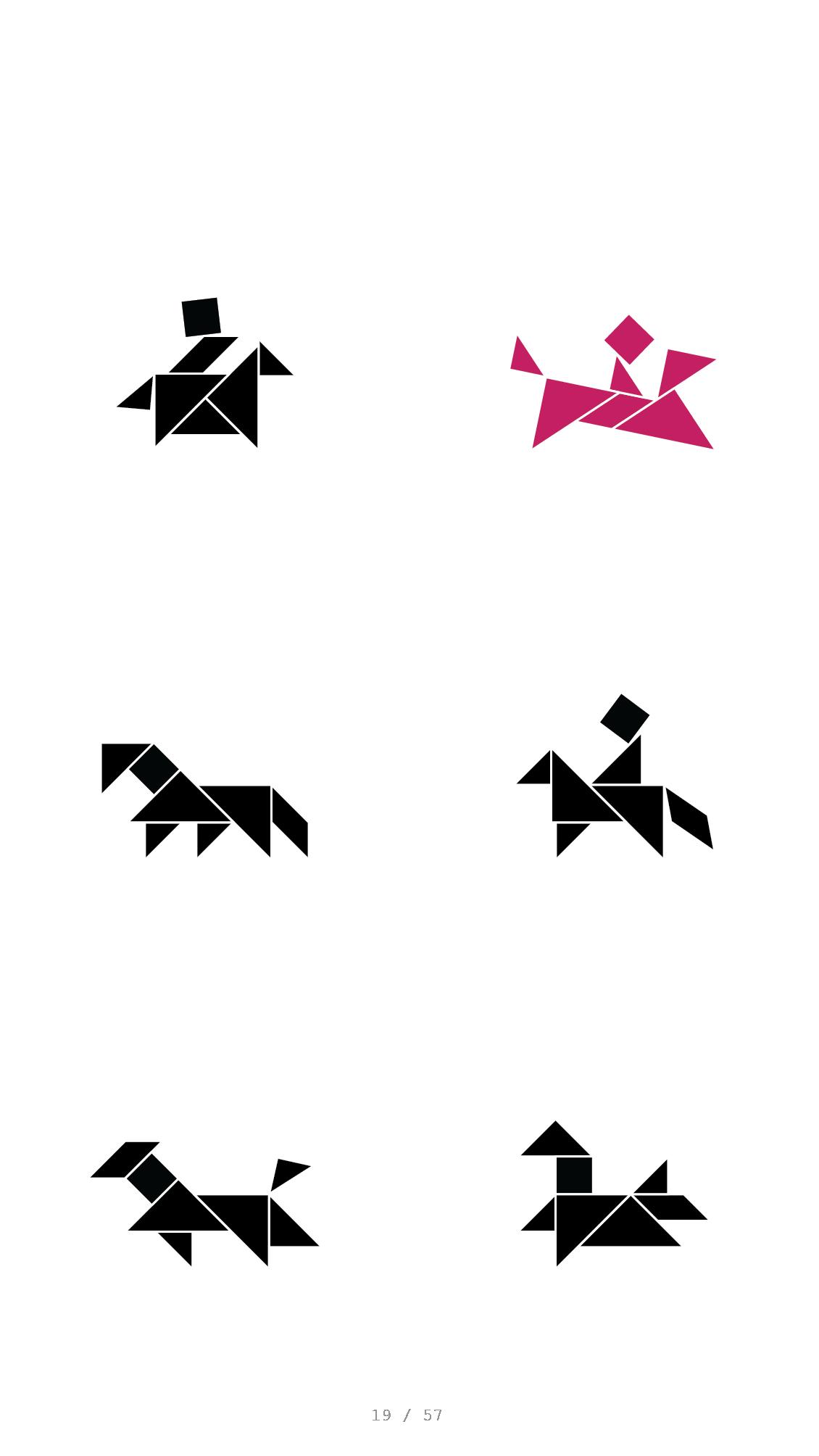 Tangram_Layout_2x3_schwarz-19