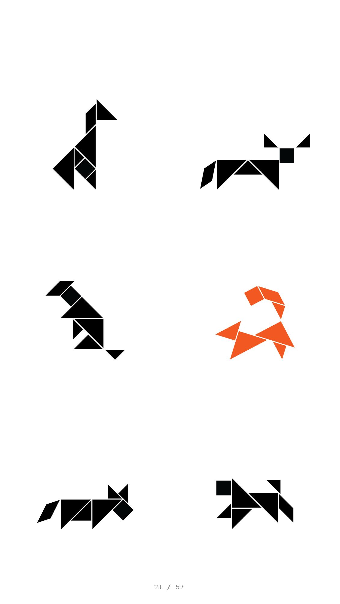 Tangram_Layout_2x3_schwarz-21