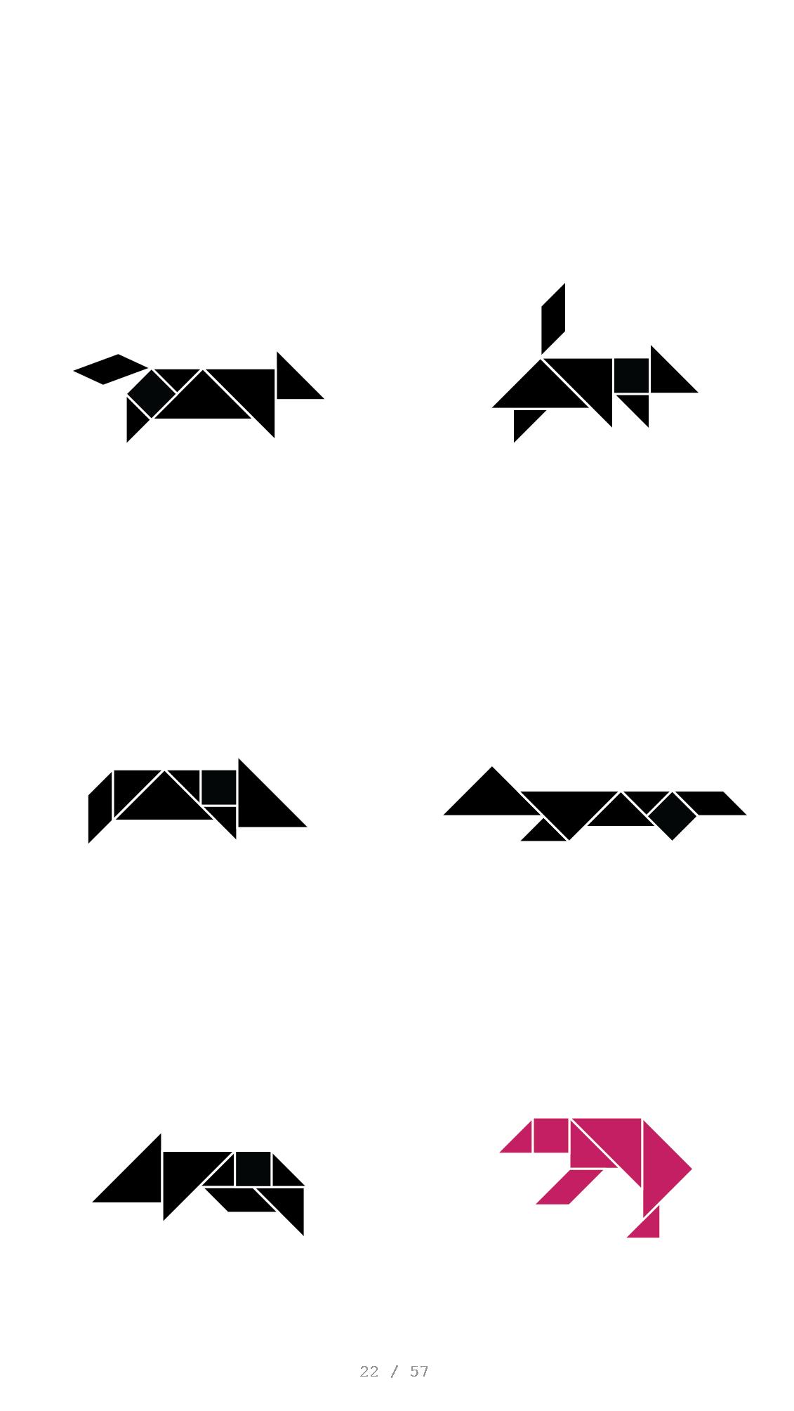 Tangram_Layout_2x3_schwarz-22