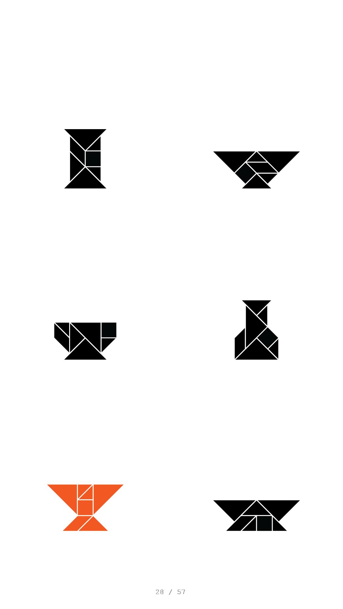 Tangram_Layout_2x3_schwarz-28