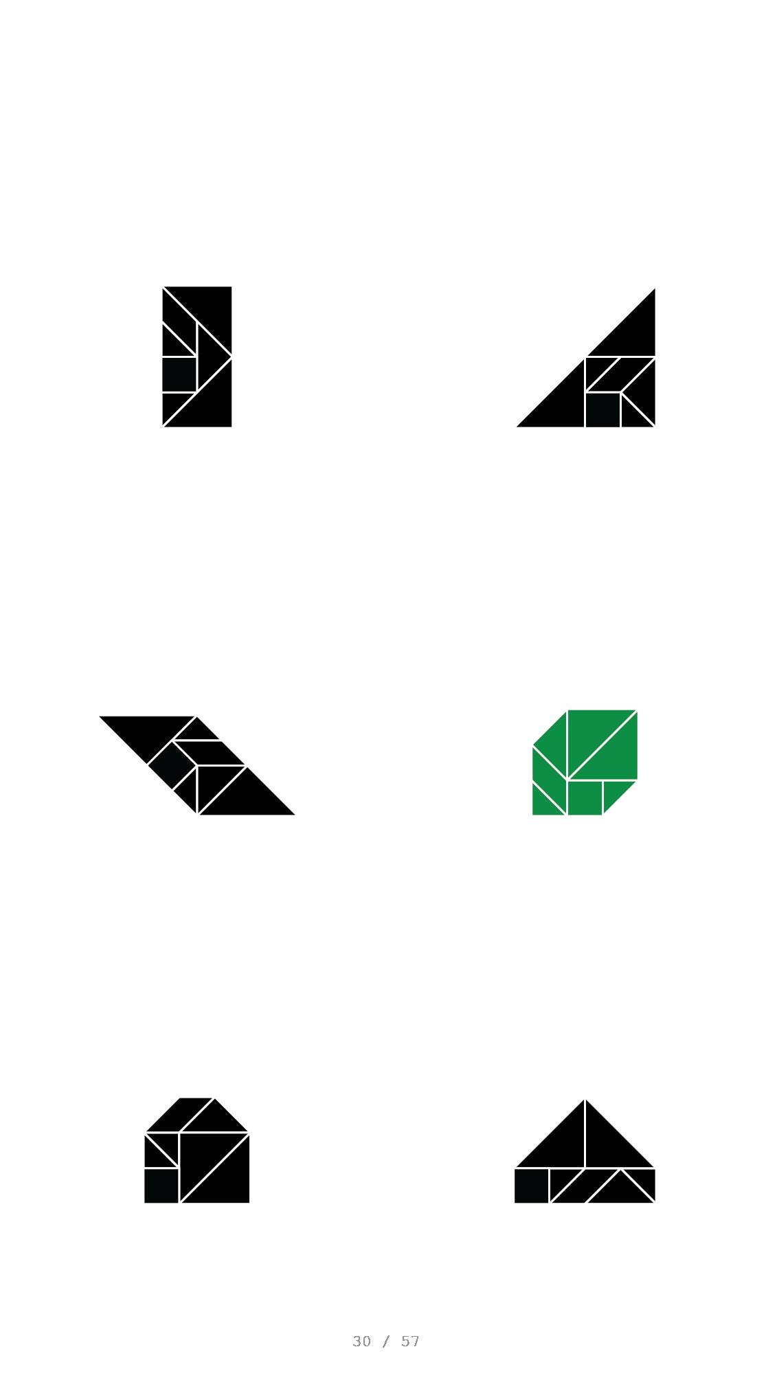 Tangram_Layout_2x3_schwarz-30