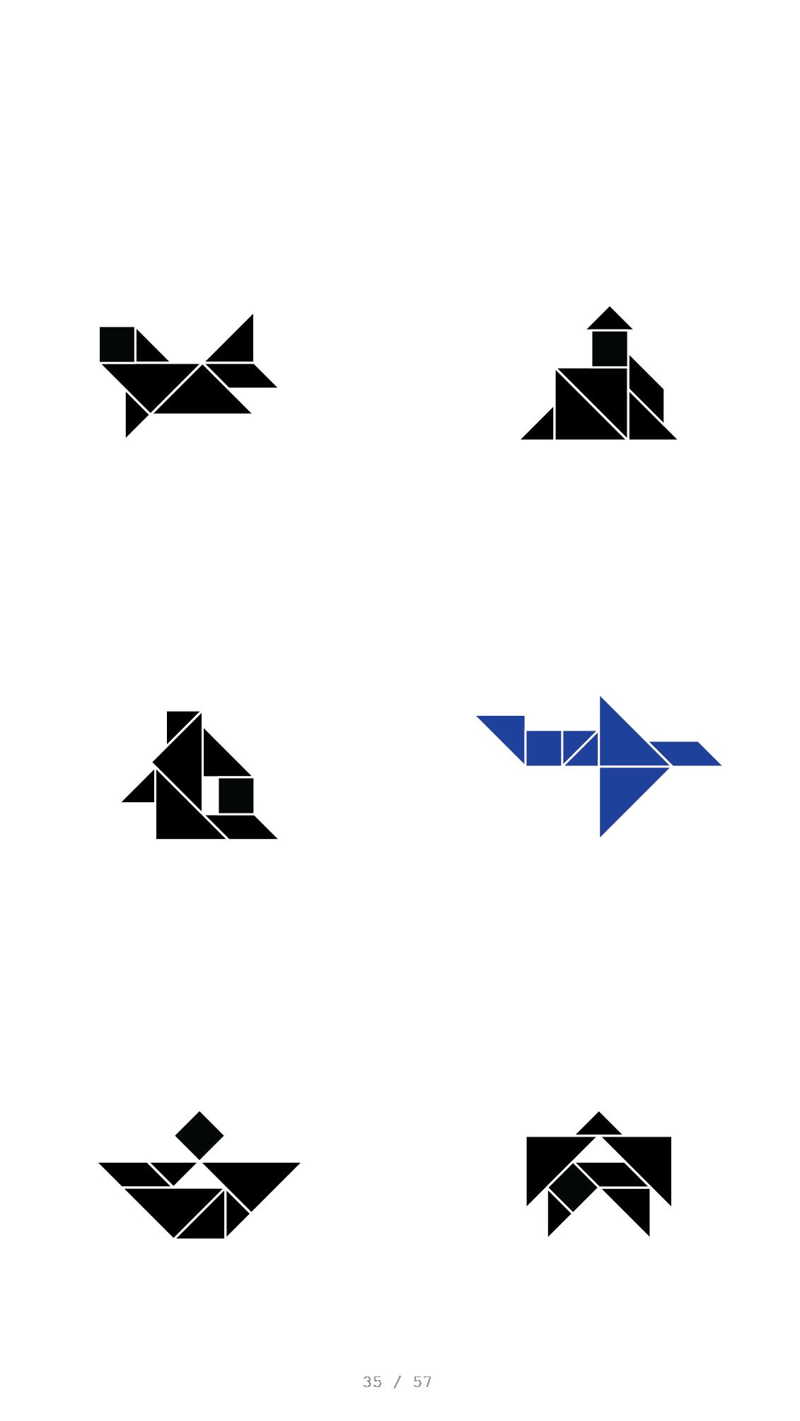 Tangram_Layout_2x3_schwarz-35