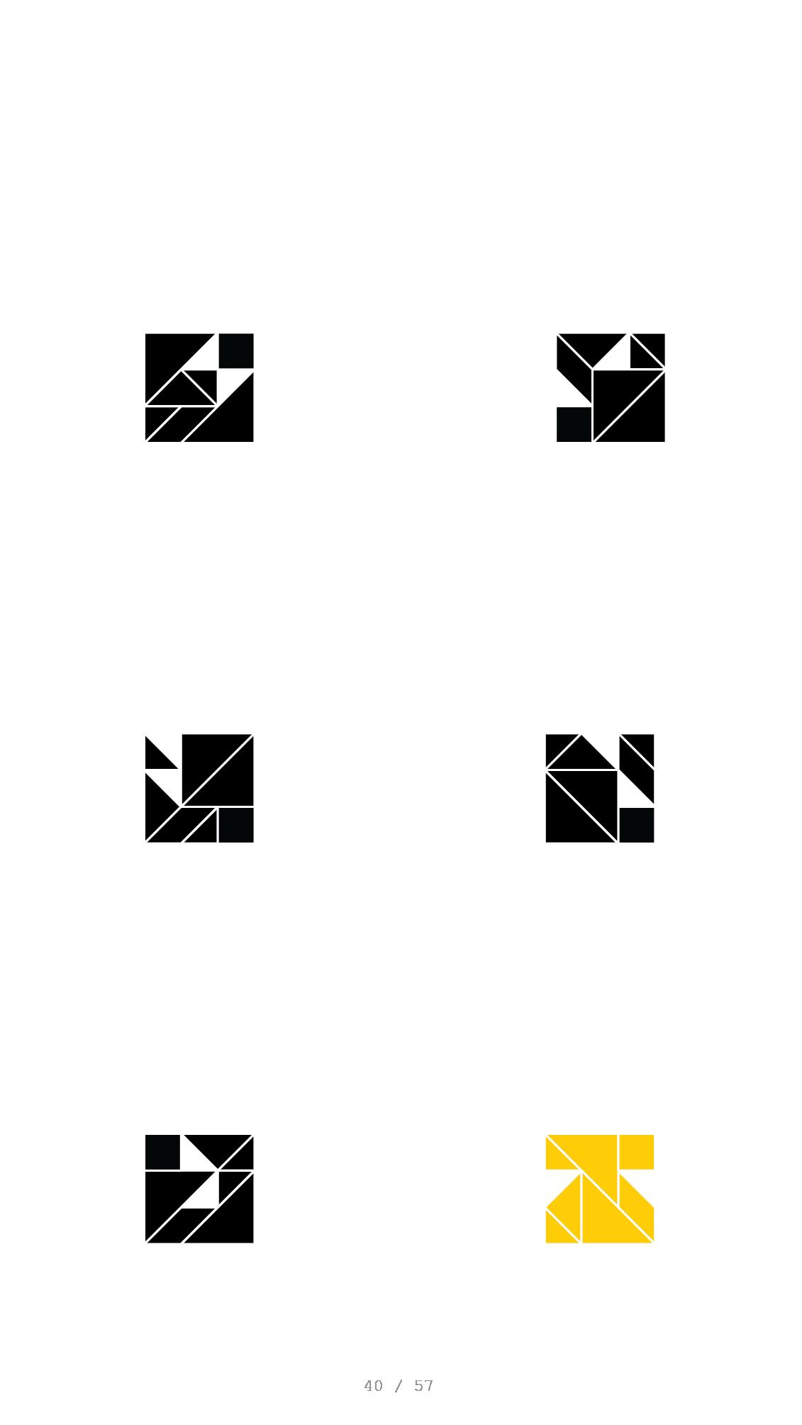 Tangram_Layout_2x3_schwarz-40