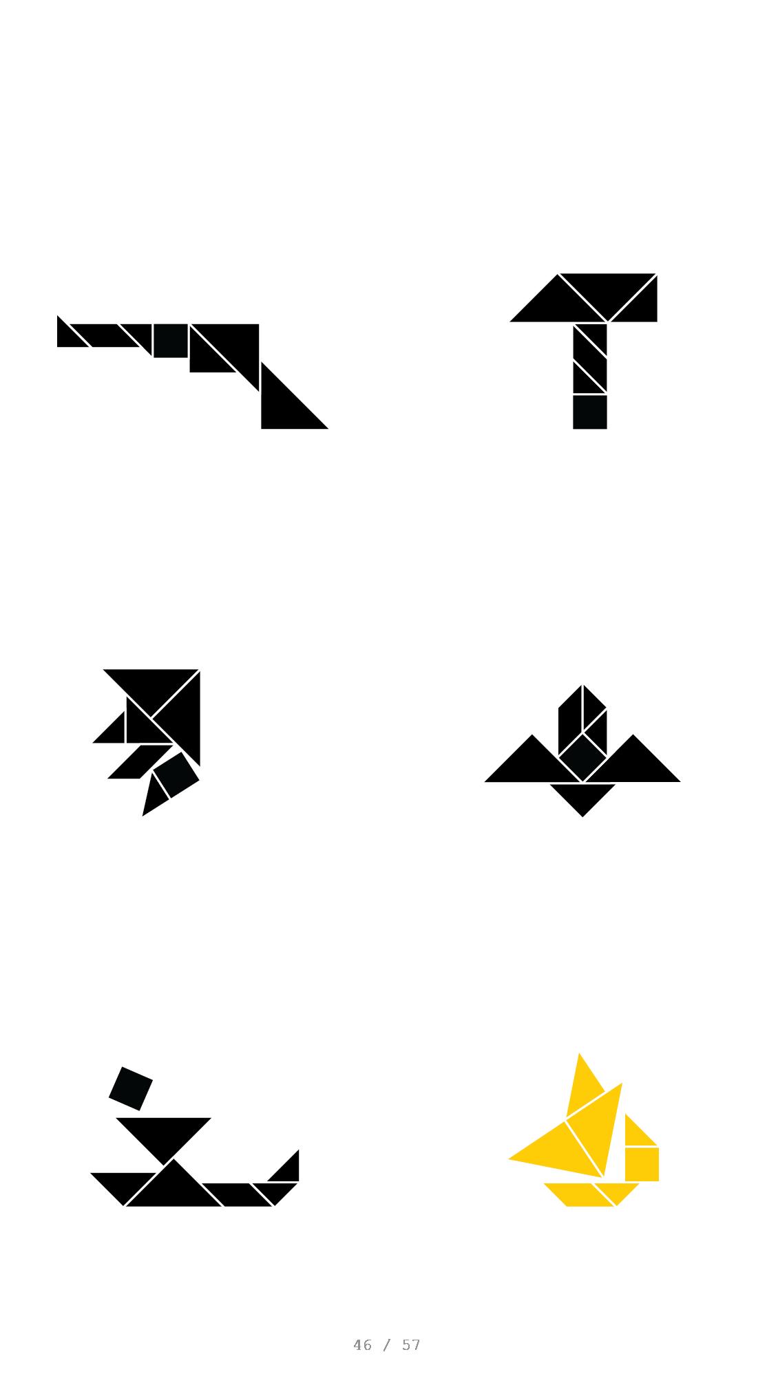 Tangram_Layout_2x3_schwarz-46