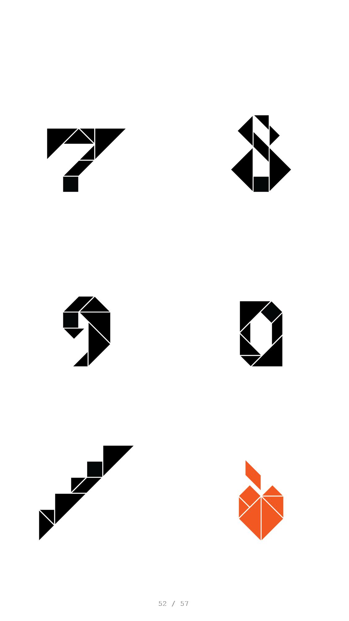Tangram_Layout_2x3_schwarz-52
