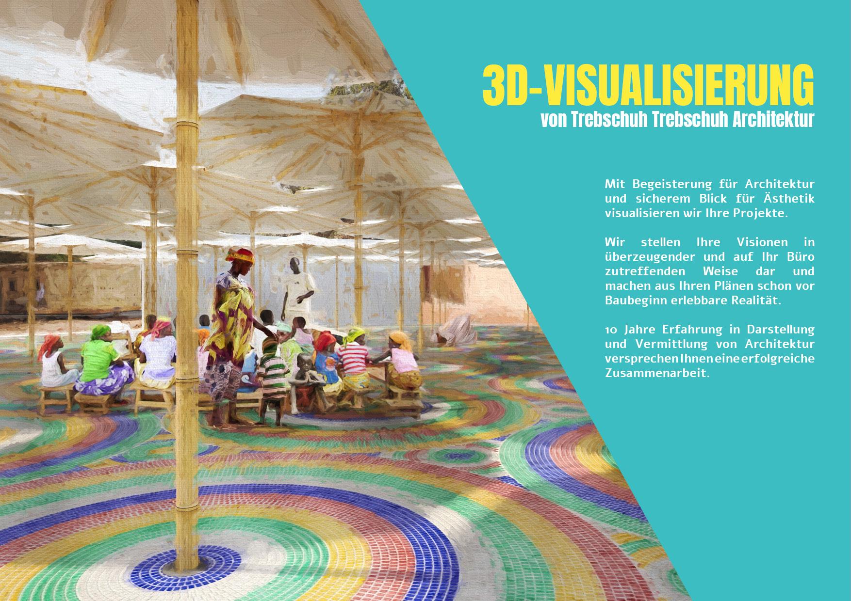 2019_Visualisierung-Flyer2