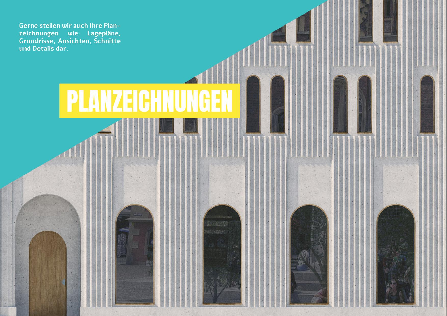 2019_Visualisierung-Flyer7