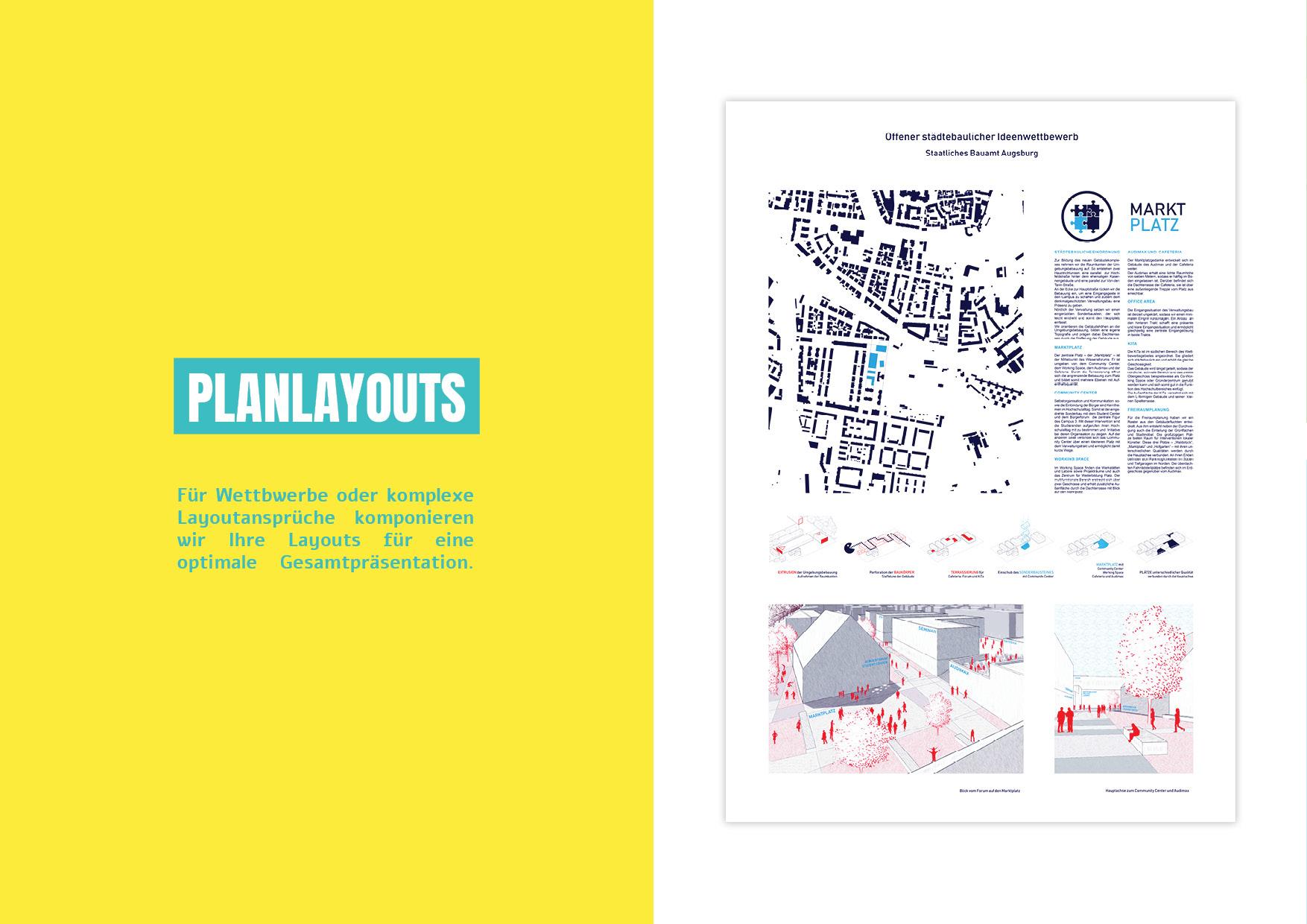 2019_Visualisierung-Flyer8